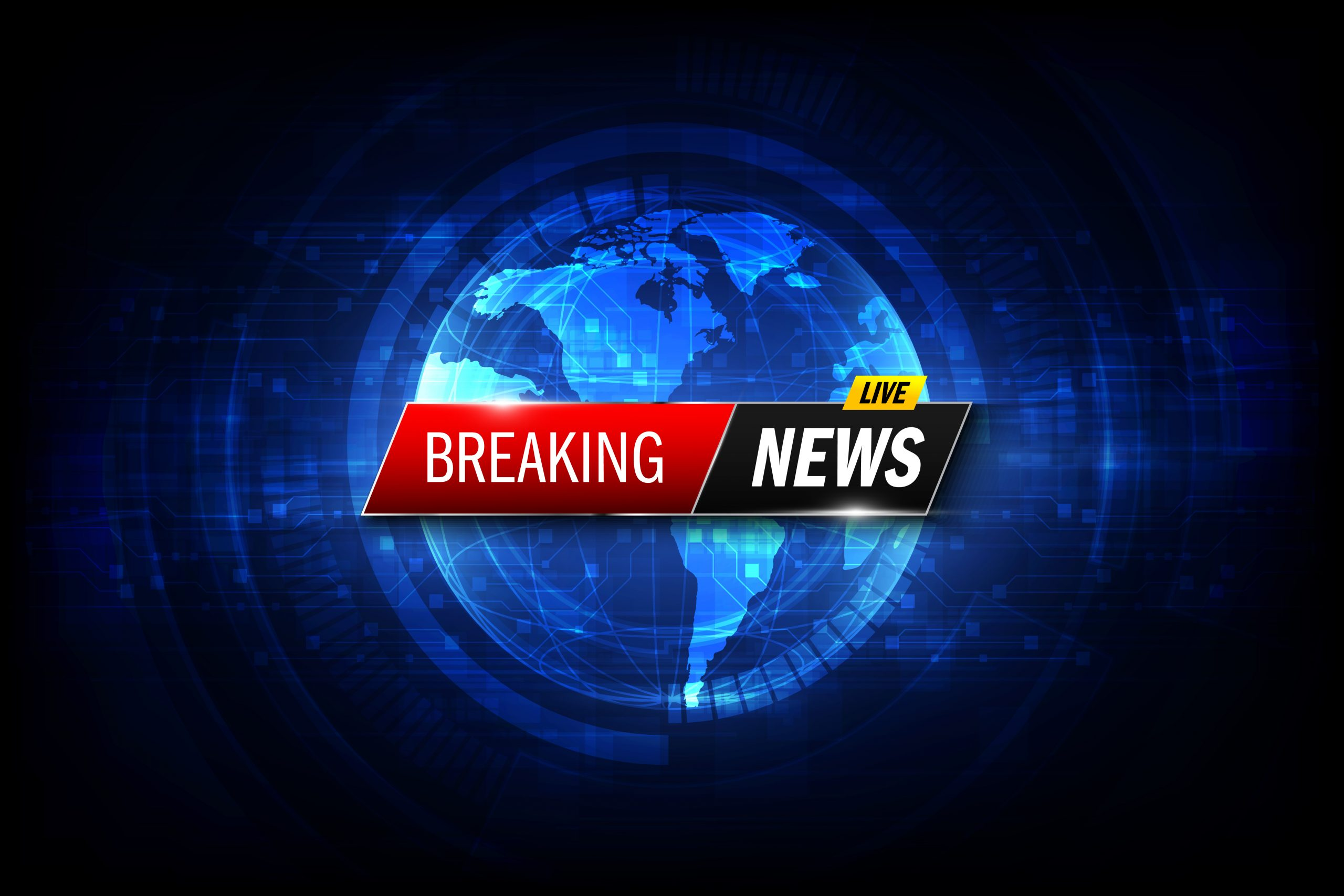 новини-новости-tvnova