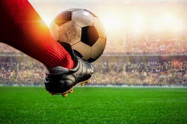 sport-2